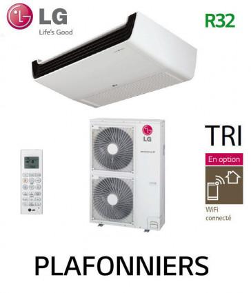 LG PLAFONNIER INVERTER UV48R.N20 - UU49WR.U30