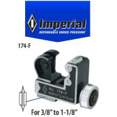 Corta tubo Imperial 174 F