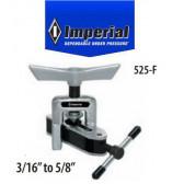 Modelo Imperial flanger tubo 45 º 525-F
