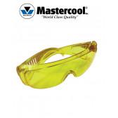"""Óculos de proteção UV """"Mastercool"""""""