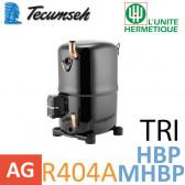 Compresseur Tecumseh TAG4573Z - R404A