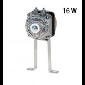 Montagem Multi-motor 16/70W Ref: YZF16-25 Classe B - IP42