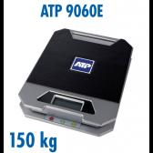 Balança eletrônica ATP 9060E