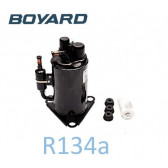 Compresseur Boyard JVB-092K - R134A