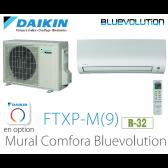 Daikin Comfora FTXP71M - R-32