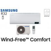 Samsung Wind-Free Comfort AR18TXFCAWK