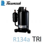 Compresseur rotatif Tecumseh TRK5512Y - R134a