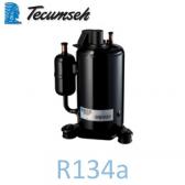 Compresseur rotatif Tecumseh RK5480Y - R134a