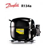 Compresseur Danfoss SC15G - R134a