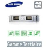 Gainable MSP Samsung AC052FBMDEH + AC052FCADEH