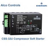 Démarreur progressif pour compresseur CSS-32U de Alco