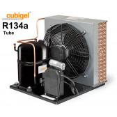 Groupe de condensation Cubigel CGL60TB1NR