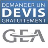 Compresseur GEA Bock