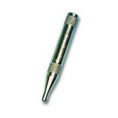 Démonte schrader stylo
