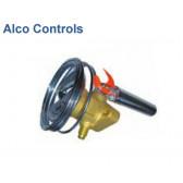 Trains thermostatique pour détendeur ALCO XC 726 NW100-2B