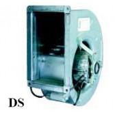 Ventilateurs centrifuges à entraînement direct DS 10.4 - 9 1/6 BB