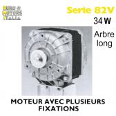 Moteur multi-fixation 82V-4534/9 de EMI