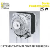Moteur multi-fixation 5-82-4025 de EMI