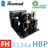 Groupe de condensation Tecumseh FHT4518YHR - R-134a