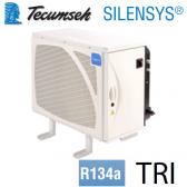 Groupe SILENSYS Tecumseh SILAJ4511Y-TZ - R134a
