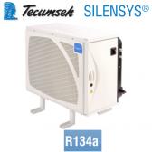 Groupe SILENSYS Tecumseh SILAJ4511Y-FZ - R134a