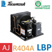 Groupe de condensation Tecumseh CAJN2440ZBR - R404A