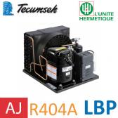 Groupe de condensation Tecumseh CAJN2464ZBR - R404A
