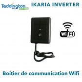 Boitier de communication Wifi pour IKARIA Inverter - Module WIFI