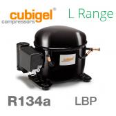 Compresseur Cubigel GL45AA - R134a