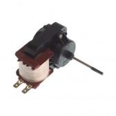 Moteur miniature NO FROST M61-15LV