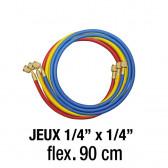 Jogos flexível 90 Cms