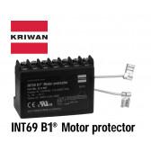 Module de protection de moteur INT69 B1