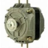 Multi-motor fixação 20/63W