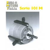Moteur 101M-50150 de EMI