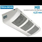 Evaporateur commercial plafonnier MR 135 R de FRIGA-BOHN