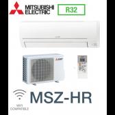 Mitsubishi MURAL INVERTER modèle MSZ-HR42VF