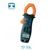 Pince Ampèremétrique TF PA de Teddington