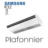 Samsung Grand Plafonnier modèle AC100RNCDKG Monophasé