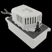 Pompe centrifuge Sauermann SI 1800