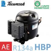 Compresseur Tecumseh AE4440Y-FZ - R134a