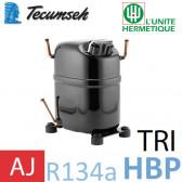 Compresseur Tecumseh TAJ4511Y - R134a