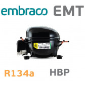 Compresseur Aspera – Embraco EMT6160Z - R134a