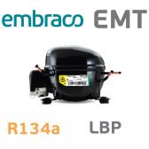 Compresseur Aspera – Embraco EMT49HLP - R134a
