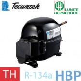 Compresseur Tecumseh THB4413Y - R134a
