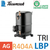 Compresseur Tecumseh TAG2516Z - R404A