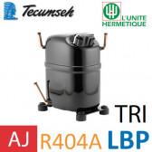 Compresseur Tecumseh TAJ2464Z - R404A