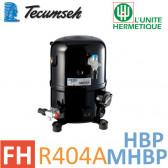 Compresseur Tecumseh FH4531Z - R404A