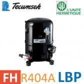 Compresseur Tecumseh FH2480Z - R404A