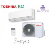 Toshiba Mural Seiya RAS-B07J2KVG-E