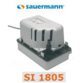 Pompe centrifuge Sauermann SI 1805